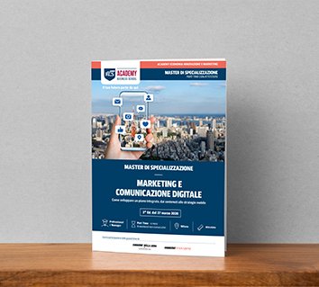RCS_brochure2