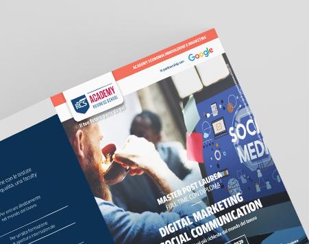RCS_brochure3_dettaglio_03