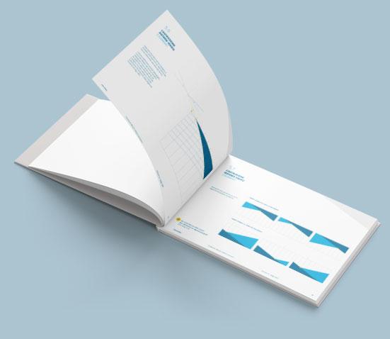 brandbook2_06