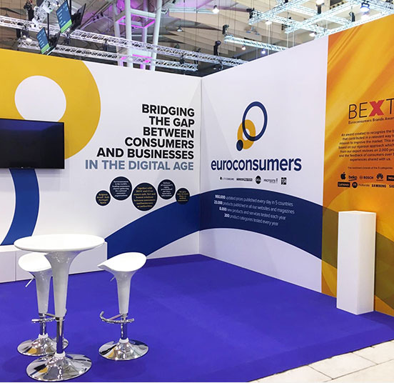 stand_euroconsumers_47